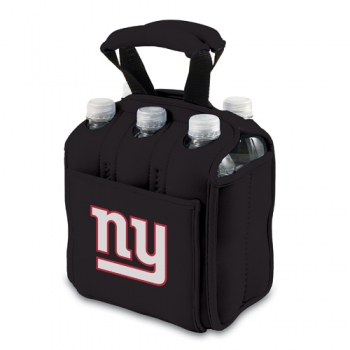 New York Giants Six Pack Cooler