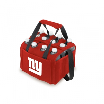 New York Giants Twelve Pack Cooler