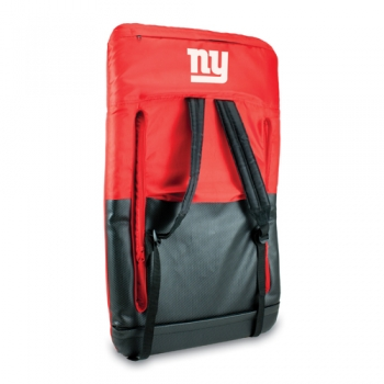 New York Giants Ventura Seat