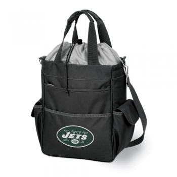 New York Jets Activo Insulated Tote