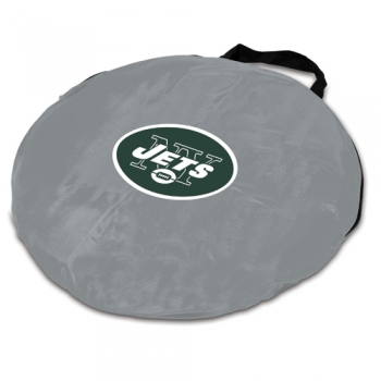 New York Jets Manta Sun Shelter
