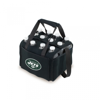 New York Jets Twelve Pack Cooler