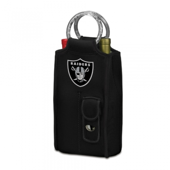 Oakland Raiders Brunello Corkskrew