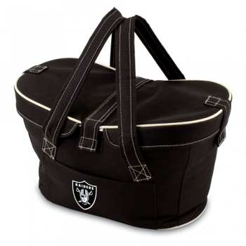 Oakland Raiders Mercado Basket