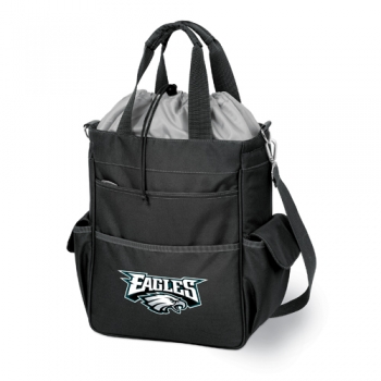 Philadelphia Eagles Activo Insulated Tote
