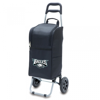 Philadelphia Eagles Cart Cooler Tote