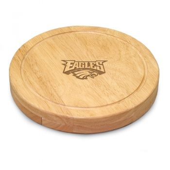 Philadelphia Eagles Circo Chopping Board
