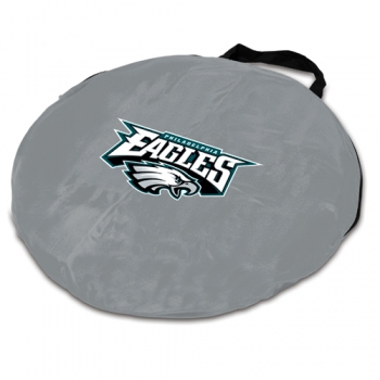 Philadelphia Eagles Manta Sun Shelter