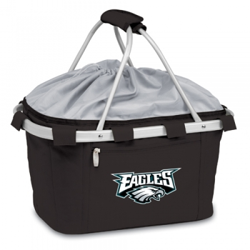 Philadelphia Eagles Metro Basket