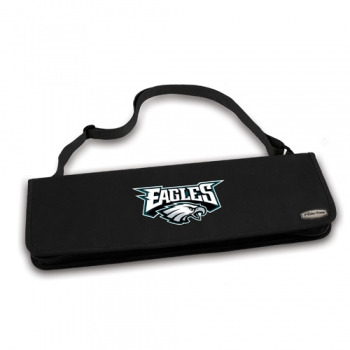 Philadelphia Eagles Metro BBQ Tote