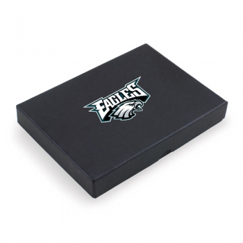 Philadelphia Eagles Metro Wine Tools