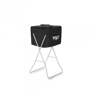 Philadelphia Eagles Party Cube Cooler