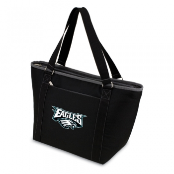 Philadelphia Eagles Topanga Cooler Tote