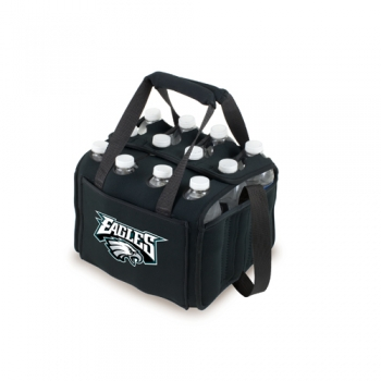 Philadelphia Eagles Twelve Pack Cooler