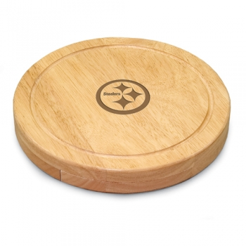 Pittsburgh Steelers Circo Chopping Board