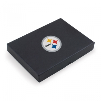 Pittsburgh Steelers Metro Wine Tools