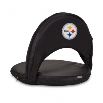 Pittsburgh Steelers Oniva Seat