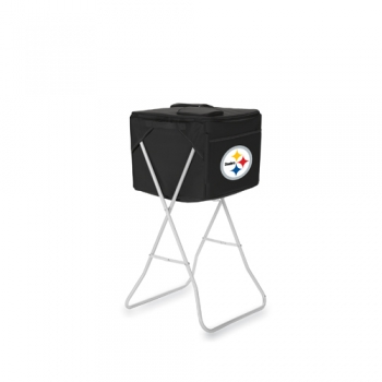 Pittsburgh Steelers Party Cube Cooler