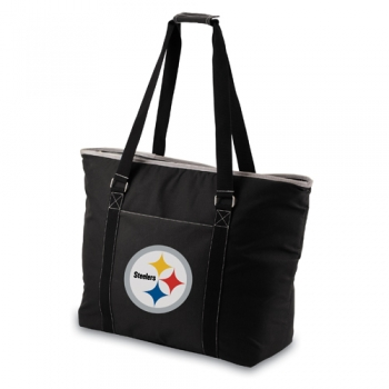 Pittsburgh Steelers Tahoe Bag