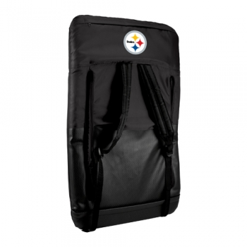 Pittsburgh Steelers Ventura Seat
