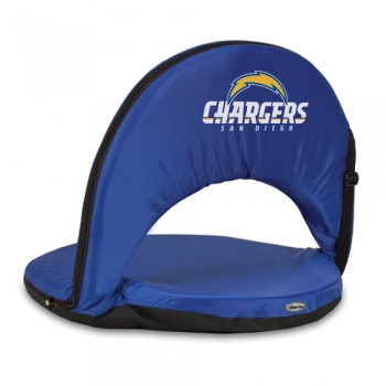 San Diego Chargers Oniva Seat