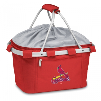 St. Louis Cardinals Metro Basket