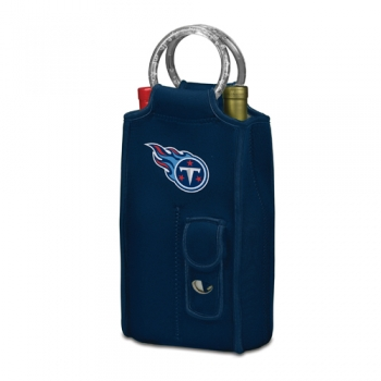 Tennessee Titans Brunello Corkskrew