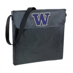 Washington Huskies X-Grill
