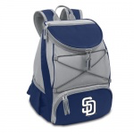 MLB Backpacks