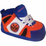 NBA Slippers