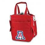 Arizona Wildcats Bags