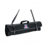 Arizona Wildcats BBQ's and Grill Sets