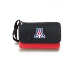Arizona Wildcats Blankets