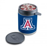 Arizona Wildcats Coolers