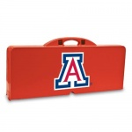 Arizona Wildcats Tables