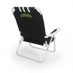 Baylor Bears Chairs