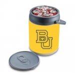 Baylor Bears Coolers