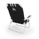 Miami Marlins Chairs