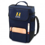 Murray State Racers Bags