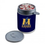 Murray State Racers Coolers