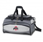 Ohio State Buckeyes BBQ's and Grill Sets