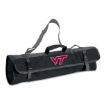 Virginia Tech Hokies BBQ's and Grill Sets