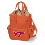 Virginia Tech Hokies Bags