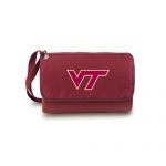 Virginia Tech Hokies Blankets