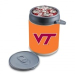 Virginia Tech Hokies Coolers