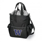 Washington Huskies Bags