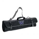 Washington Huskies BBQ's and Grill Sets