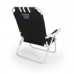 Washington Huskies Chairs