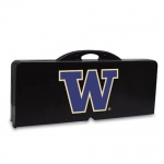 Washington Huskies Tables