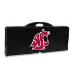 Washington State Cougars Tables